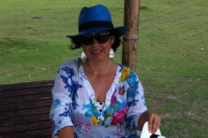 Monpanama.com découvrez notre collection de véritables panamas fabriqués en Equateur